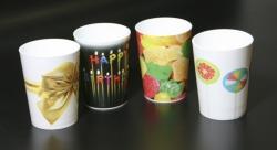 materiales-plasticos-th-Vasos 3