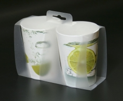 materiales-plasticos-th-Vasos pack 2